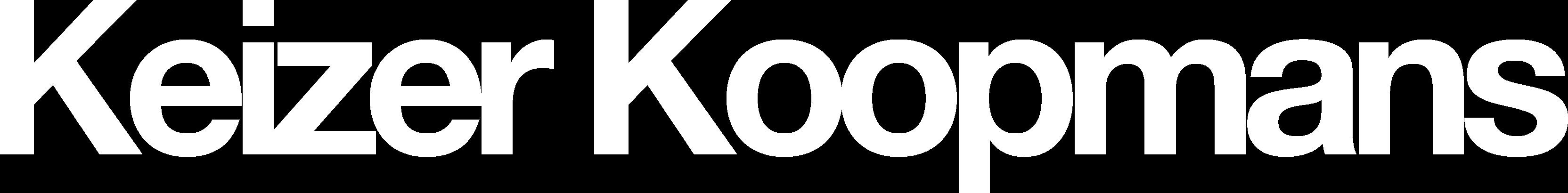 Keizer Koopmans